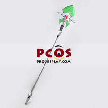 Picture of The Legend of Heroes:Sen no Kiseki Eliot Craig Cosplay Magic Cane mp002576