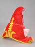 Picture of Ready to Ship League of Lengends The Fae Sorceress Lulu Cosplay Hat mp001596