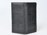 Picture of Death Note L.Lawliet's Wallet for Cosplay mp001702