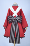 Picture of Gugure! Kokkuri san Tama Cosplay Costume mp002634