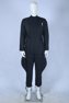 Picture of Officers Cosplay Uniform mp002637