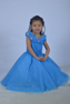 Picture of Cinderella Cosplay Costume Only for Child mp002639