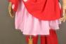 Picture of Chuunibyou demo Koi ga Shitai! Sanae Dekomori Cosplay Costume mp002666