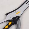 Picture of Elsword Raven Cosplay Sword mp002663