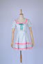 Picture of Date A Live Yoshino Cosplay Costumes mp002675
