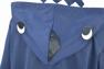 Picture of Free! Anime Rin Matsuoka Shark Cosplay Costume mp002680