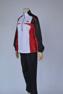 Picture of Free! Iwatobi Swim Club Ryugazaki Rei Cosplay Costume mp002698