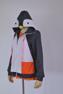 Picture of Free! Iwatobi Swim Club Hazuki Zhu Cosplay Costume mp002701