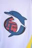 Picture of Free! Iwatobi Swim Club Cosplay Costume mp002704