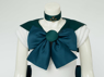 Picture of Sailor Moon Sailor Neptune Kaiou Michiru Cosplay Costume Online