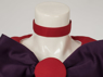 Picture of Ready to Ship Sailor Moon Sailor Mars Hino Rei Cosplay Costume mp000570
