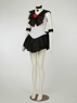 Picture of Sailor Moon Sailor Pluto Meiou Setsuna Cosplay Costume
