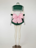 Picture of Sailor Moon Sailor Jupiter Kino Makoto Cosplay Costumes mp000292