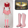 Picture of Sailor Moon Chibiusa Sailor Chibi Moon Cosplay Costume