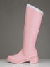 Picture of Sailor Moon Chibiusa Sailor Chibi Moon Cosplay Shoes mp000602