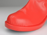 Picture of Tsukino Usagi Serena From Sailor Moon Cosplay Shoes mp000669