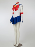 Picture of Tsukino Usagi Serena From Sailor Moon Cosplay Costumes Set