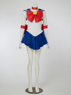 Picture of Ready to Ship Tsukino Usagi Serena From Sailor Moon Cosplay Costumes mp000139