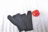 Picture of Love Chunibyo&Other Delusions Rikka Takanashi Cosplay Costume mp002724