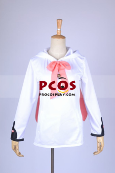 Picture of Brothers Conflict Wataru Asahina Cosplay Hoodie mp002726