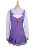 Picture of Saekano:How to Raise a Boring Girlfriend Eriri Spencer Sawamura Cosplay Costume mp002716