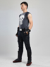 Picture of The Punisher Frank Castle Cosplay Costume mp002718