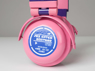 Picture of Dramatical Murder DMMD Aoba Seragaki Cosplay Real  HeadPhone mp001993