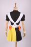 Picture of Love live! Koizumi Hanayo Maidservant Cosplay Costume mp002750