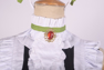 Picture of Love live! Hoshizora Rin Maidservant Cosplay Costume mp002753