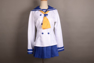 Picture of Vocaloid Hatsune Miku Cat Cosplay Sailor Uniform mp002754