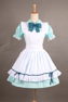 Picture of Love Live! Hanayo Koizumi Alice Maidservant mp002760