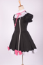 Picture of Love Live! Nico Yazawa Lolita Cosplay Costume mp002761