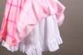 Picture of Noragami Ebisu Kofuku Cosplay Costume mp002762