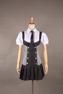 Picture of Inu x Boku SS Ririchiyo Shirakiin Cosplay Costume mp002769