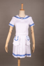 Picture of AKB0048 Graduate Student Cosplay Uniform mp002775