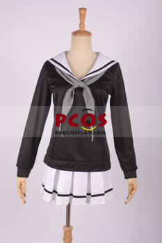 Picture of Kyousougiga Koto Cosplay Costume mp002776