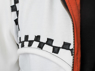 Picture of Kingdom Hearts Roxas Cosplay Costumes For Sale mp001169