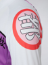 Picture of Yowamushi Pedal Kyoto Fushimi High School Akira Midousuji Cosplay Costume mp002747