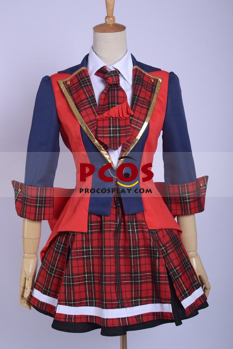 Picture of AKB0048 Stage Cosplay Costume mp002792