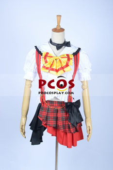 Picture of Love Live! Kousaka Honoka Cosplay Costume mp002805