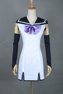 Picture of Brynhildr in the Darkness Neko Kuroha Cosplay Costume mp002809