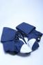 Picture of Black Bullet Kagetane Hiruko Cosplay Costume mp002810