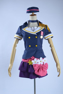 Picture of Love Live! A-Rise Anju Yuuki Shocking Party Cosplay Costume mp002812