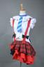 Picture of Love Live! Season One Sonoda Umi Cosplay Costume mp002819