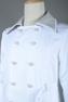 Picture of Black Bullet Shōma Nagisawa Cosplay Costume mp002825