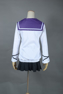 Picture of Black Bullet Midori Fuse Cosplay Costume mp002827
