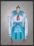 Picture of Nagi-Asu:A Lull in the Sea Manaka Mukaido Cosplay Costume mp002848