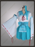 Picture of Nagi-Asu:A Lull in the Sea Manaka Mukaido Cosplay Costume mp002849