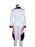 Picture of IS Infinite Stratos Laura Bodewig Cosplay Costume mp002856