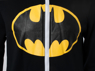 Picture of Batman Cosplay Jumpsuits mp002836